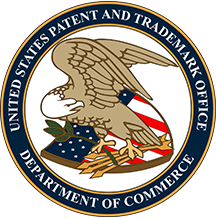 Attorney US Patent Office: David J Shapiro