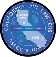 California DUI Lawyer Association