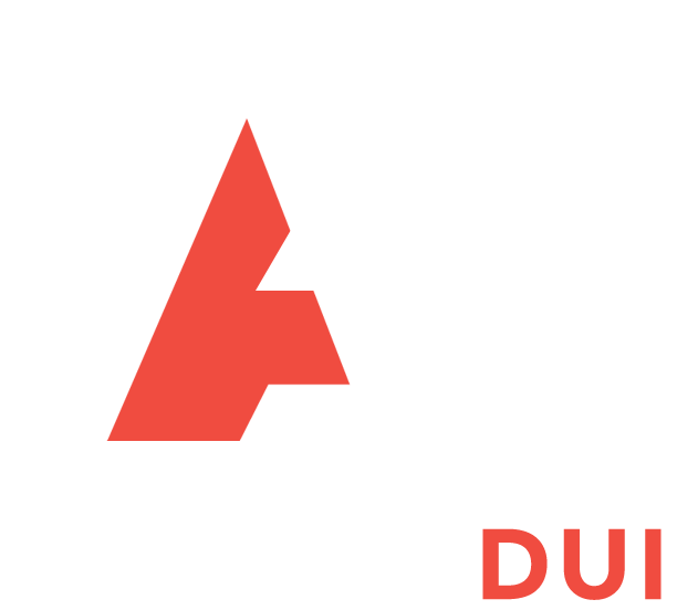 A-Team DUI